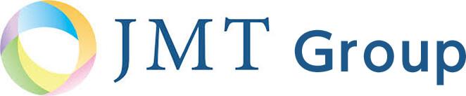 JMT group